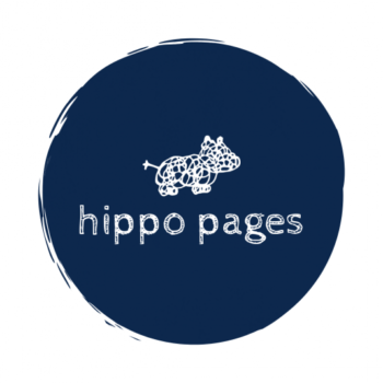 Hippo Pages