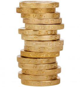 business-cash-coins-41295